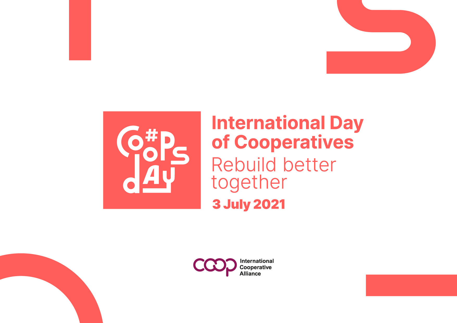 coopsday-2021-poster-01
