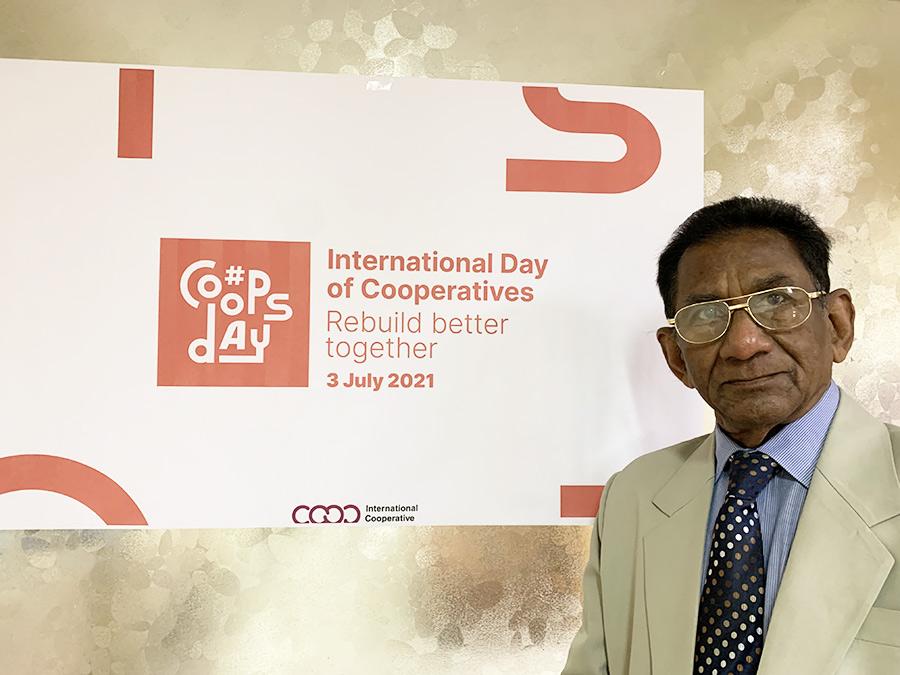 Subrahmanyam-Bhima-President-ICBA